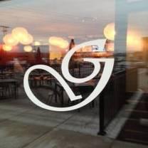 photo of giovanni's kitchen restaurant