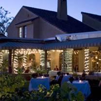 photo of john ash & co. restaurant