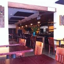 photo of wine kitchen restaurant