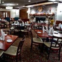 photo of john & tony's restaurant