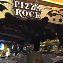 foto de restaurante pizza rock - green valley ranch