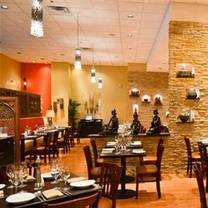 photo of masala art - sw waterfront restaurant