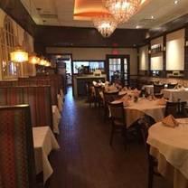 photo of taormina restaurant restaurant