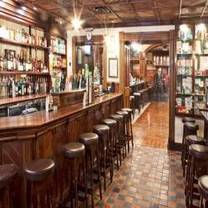 photo of ri ra irish pub - las vegas restaurant