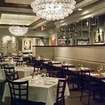 photo of midtown grille restaurant