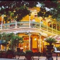 photo of la margarita restaurant