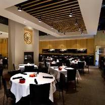 photo of cantina laredo - jacksonville restaurant