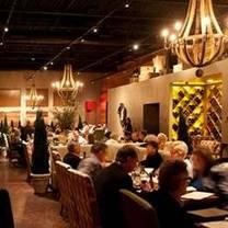 photo of l'andana restaurant