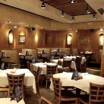 photo of cantina laredo - frisco restaurant
