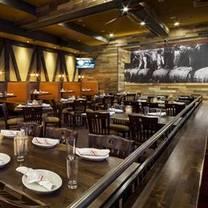 photo of city tap house - logan square restaurant
