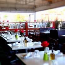 photo of via verdi cucina italiana restaurant