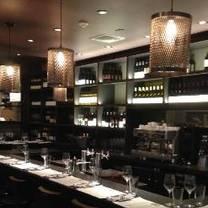 photo of d'vine bar - sparkill restaurant