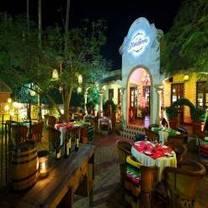 foto de restaurante maria corona