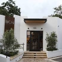 photo of bcn taste & tradition restaurant