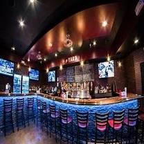 photo of the yard gastropub shadyside restaurant