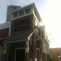 foto de restaurante red lobster - guadalajara