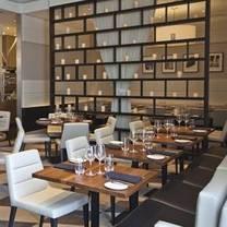 photo of sophie's at saks fifth avenue- sarasota restaurant