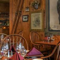 photo of ragnars restaurant