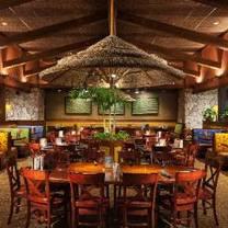 photo of bahama breeze - seattle - tukwila restaurant