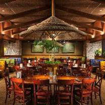 photo of bahama breeze - jacksonville - st. johns town center restaurant