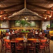 photo of bahama breeze - woodbridge - woodbridge center restaurant