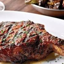 photo of mastro's steakhouse - new york city restaurant