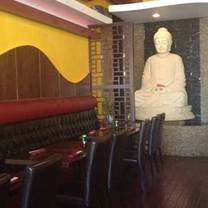 photo of osaka - collingswood restaurant