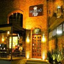 foto de restaurante argentino steak house - irapuato