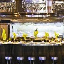photo of roux 30a restaurant