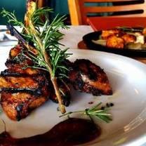 photo of marigold maison restaurant