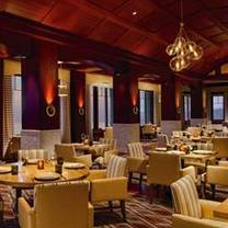 foto von navio restaurant
