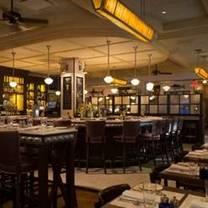 photo of max fish restaurant