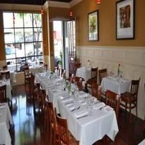 foto von 888 ristorante italiano restaurant