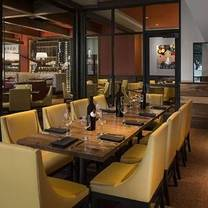 photo of del frisco's grille - pasadena restaurant