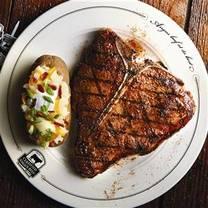 photo of saltgrass steakhouse - lake charles restaurant