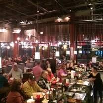 photo of best lil' pork house - alameda restaurant