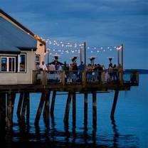 photo of duke's seafood & chowder - tacoma restaurant