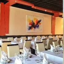 photo of cardamom indian cuisine restaurant