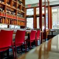photo of petrarca cucina e vino restaurant