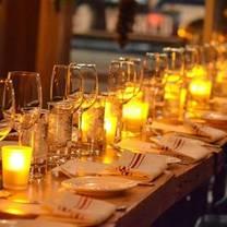 photo of porteno restaurant restaurant