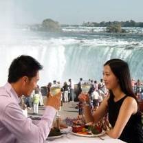 photo of table rock house restaurant restaurant