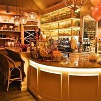 photo of the cake bake shop - broad ripple village restaurant