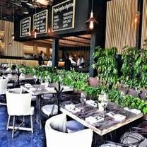 foto de restaurante sonora grill prime - masaryk