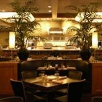 foto de restaurante wildfire - tysons