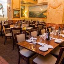 photo of bellini grill restaurant
