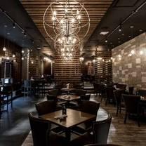 photo of township24, calgary restaurant