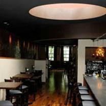 photo of cucina 24 restaurant