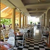 photo of longhi's - wailea restaurant