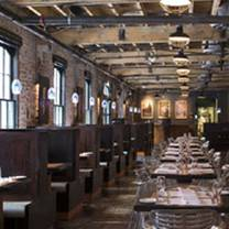 photo of pure spirits restaurant