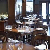 photo of catch oyster bar restaurant